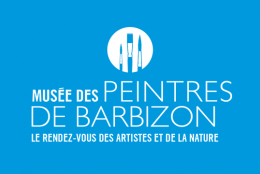 Vignette Musée des peintres de Barbizon