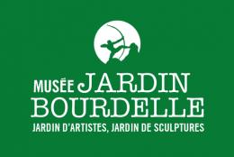 Vignette Musée-jardin Bourdelle