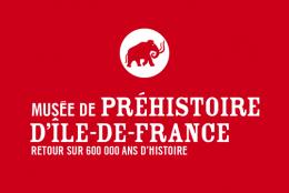 Vignette Musée de Préhistoire d'Île-de-France