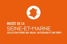 Vignette Musée de la Seine-et-Marne